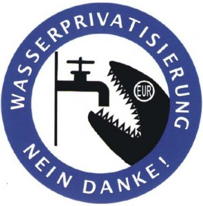 Logo WT ok