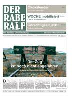 Titelbild_RABE RALF_10-07