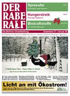 Titelbild_RABE RALF_12-07