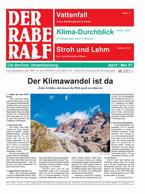 Titelbild_RABE RALF_4-07