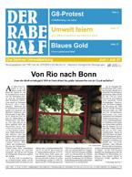 Titelbild_RABE RALF_6-07