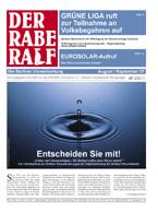 Titelbild_RABE RALF_8-07
