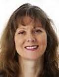 Hiltrud Breyer