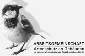 spatzlogo_artenschutz