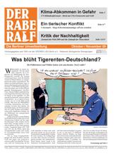 Rabe_Ralf_Nov09