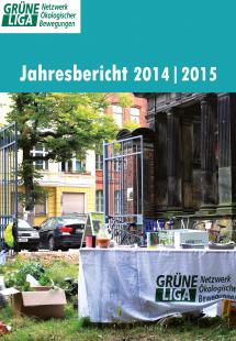 jahresbericht_2014_2015-1