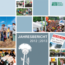 Jahresbericht_WEB_12_13_Titelbild
