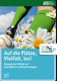 Titel_Broschuere_Sportplatzdschungel