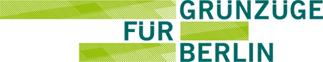 Berliner Netzwerk für Grünzüge