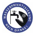 wasser_volksbegehren_logo