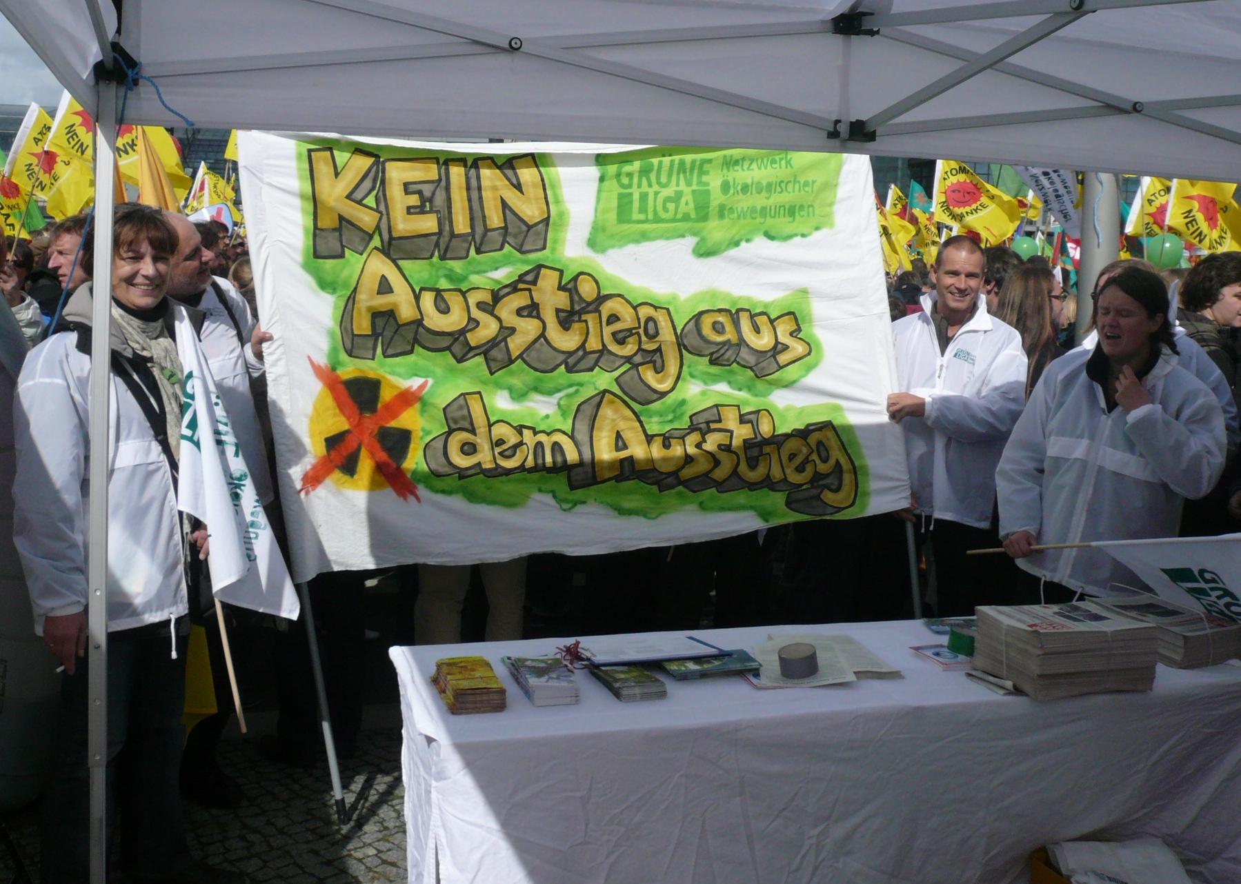 AntiAtomDemo2010