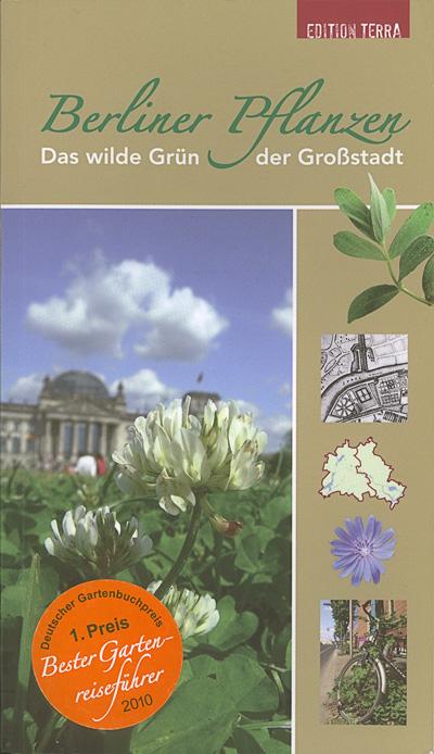 Geschenkideen gr ne liga berlin e v netzwerk for Pflanzen laden berlin
