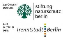 Logo_SNBTrenntstadt