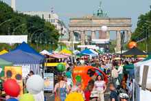 Umweltfestival-2011_Meile