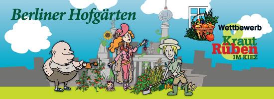 Kraut_und_Rüben_552x200