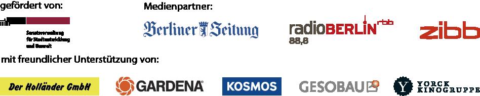webbanner_m_logos-01