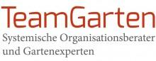 TeamGarten