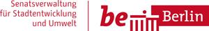 Logo_SenStadtUm_web