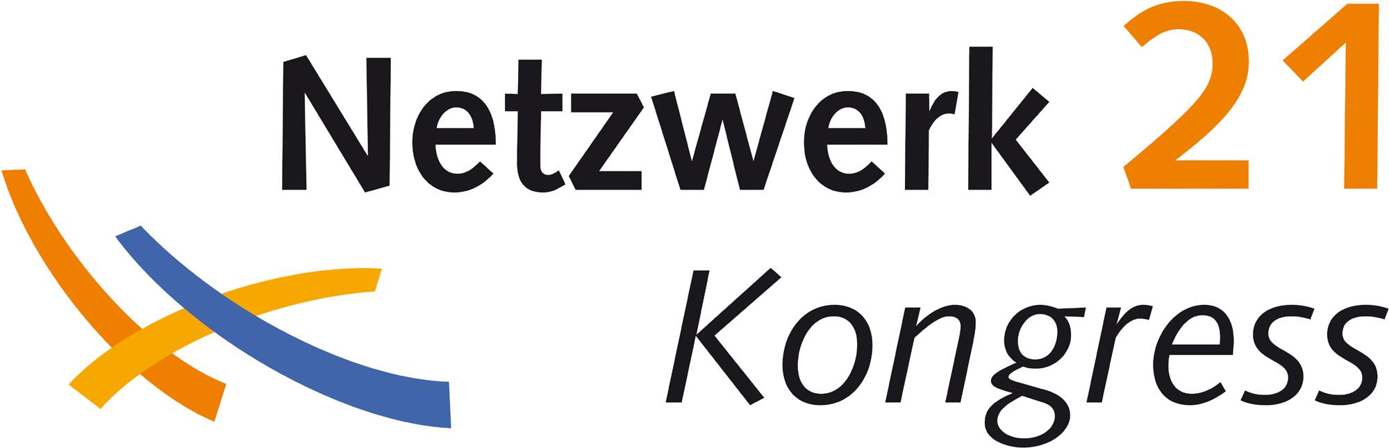 Netzwerkkongress21