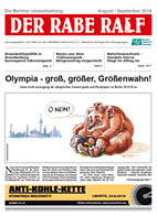 RR_Titelbild_Aug_Sept_2014