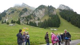 Schweizer.Wanderweg_280x158