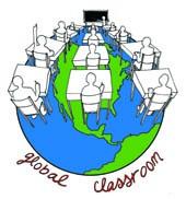 globalclassroom_small
