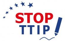 StopTTIP_Logo