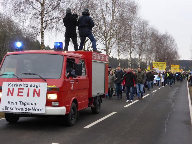 sternmarsch 5-1-2014_www.kein-weiteres-dorf.de