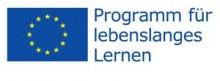 Logo_EU_PLL_web
