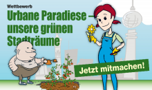 550_urbane_paradiese