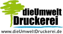 Logo_dUD_Webadresse_web