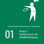 Abfall - Unterrichtsmodule