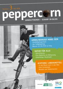 Titelseite_Peppercorn_Nr_3