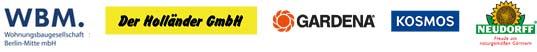 garten_nebenan_sponsorenleiste_logos