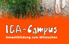 Abbildung IGA-Campus