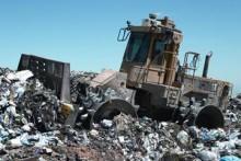 Landfill_compactor_web