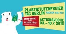 PTFT-Aktionswoche-300-300x157