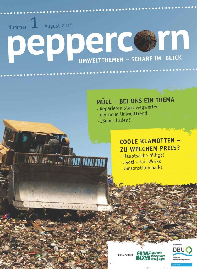 Peppercorn_Nr1_08_2015_Titel