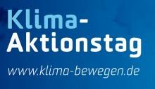 KA-Aktionstag_Logo