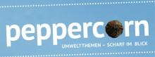 Titel_pepperkorn_WEB
