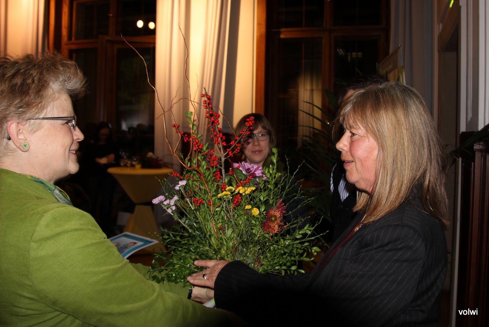 Pressemitteilung 28 15 gr ne liga berlin e v netzwerk for Pflanzencenter berlin