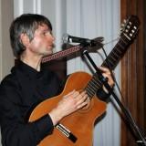 Markus von Schwerin