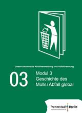 Modul_3_cover_