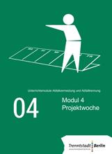 Modul_4_cover_