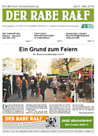 Titelseite_April_Mai_RABE_RALF