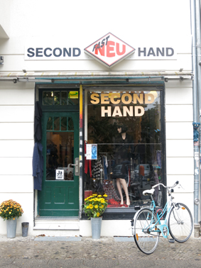 second-hand-shop_lisamariejordan
