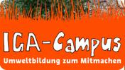 IGA-Campus