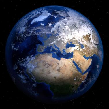 earth-1617121_web