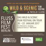Button zum Flussfilmfestival 2017