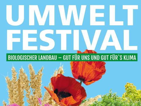 Banner_Umweltfestival 2017